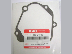11485-24F00 Gear Shift Cover Gasket