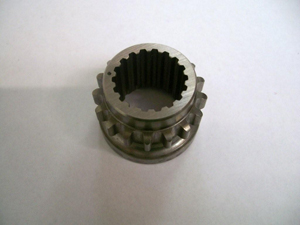 12731-24F00 Cam Chain Sprocket