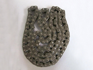 12760-24F00/12760-24F01 Cam Shaft Drive Chain