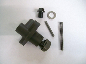 12800-24F10 Tensioner Adjuster Set