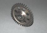 16331-33E00 Oil Pump Driven Gear (NT:37)