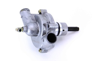 17400-24F00 Water Pump Assembly