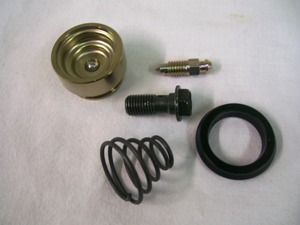 EXT-11012 Service Kit Price