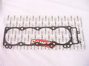 EXT-C8585 Base Gasket .010""