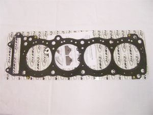 Hayabusa Cometic Gaskets