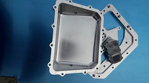 Suzuki GSXR 1000 Motorcycle Engine Parts